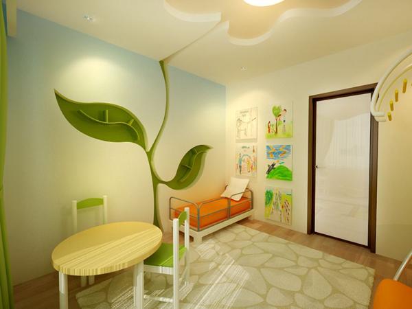 apartment27-14