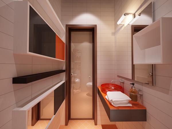 apartment27-15