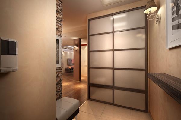 apartment27-3