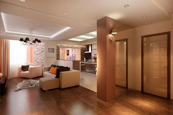 apartment27-4