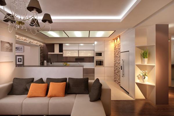 apartment27-5