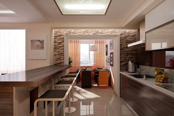 apartment27-8