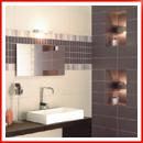 ceramic-tiles02