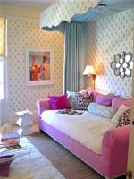 cool-teen-room-soft-pink2-2