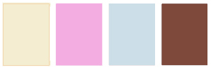 cool-teen-room-soft-pink2-palette