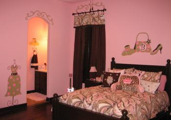 cool-teen-room-soft-pink3-1