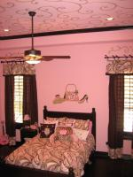 cool-teen-room-soft-pink3-3