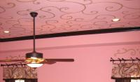 cool-teen-room-soft-pink3-5