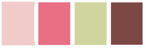 cool-teen-room-soft-pink3-palette