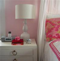 cool-teen-room-soft-pink4-4