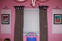 cool-teen-room-soft-pink5-3