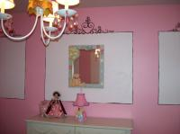 cool-teen-room-soft-pink5-4