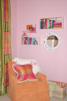 cool-teen-room-soft-pink6-2