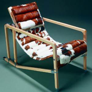 creative-furniture-eileen-gray1-transat-chair