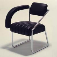 creative-furniture-eileen-gray3-nonconformist-chair