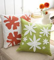 creative-pillows-ad-flowers3