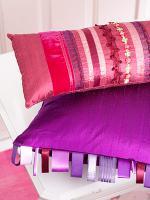 creative-pillows-ad-ribbon-n-trim7