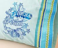 creative-pillows-ad-ribbon-n-trim8