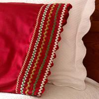 creative-pillows-ad-ribbon-n-trim9