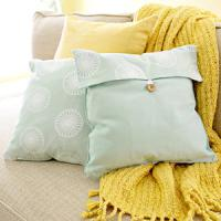 creative-pillows-eco-style2