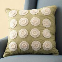 creative-pillows-eco-style4