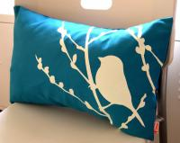 creative-pillows-eco-style7