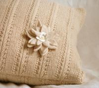 creative-pillows-eco-style8