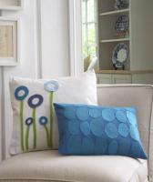 creative-pillows-eco-style9
