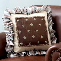 creative-pillows-fringe-n-drapery2