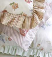 creative-pillows-fringe-n-drapery3