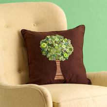 creative-pillows-in-details1-1
