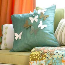 creative-pillows-in-details2-1