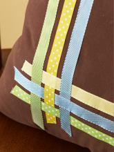 creative-pillows-in-details3-2