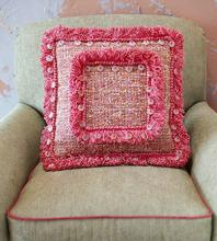creative-pillows-in-details5-1