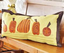 creative-pillows-in-details6-1