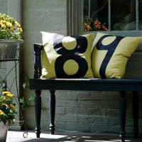 creative-pillows-monogram5