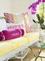 creative-pillows-monogram7