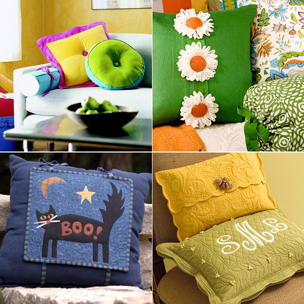creative-pillows-part1