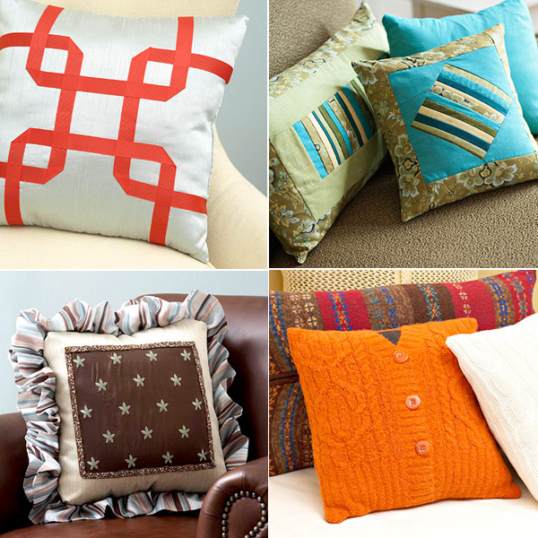 creative-pillows-part2