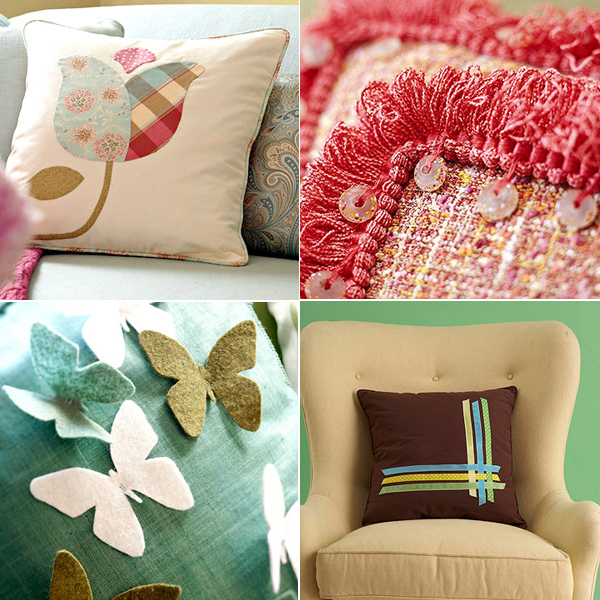 creative-pillows-part4
