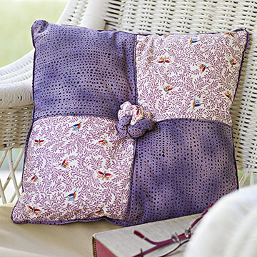 creative-pillows-quilting1
