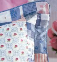 creative-pillows-quilting11