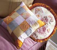 creative-pillows-quilting12