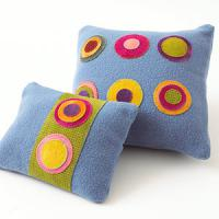 creative-pillows-quilting15