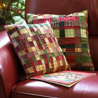 creative-pillows-quilting2
