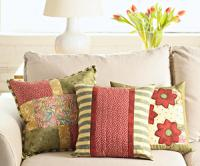101 decorative pillow: ideas for creative