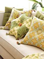 creative-pillows-quilting9