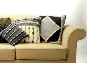 creative-pillows-upgrade-other1