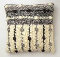 creative-pillows-upgrade-other2