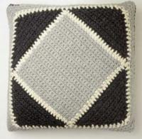 creative-pillows-upgrade-other3